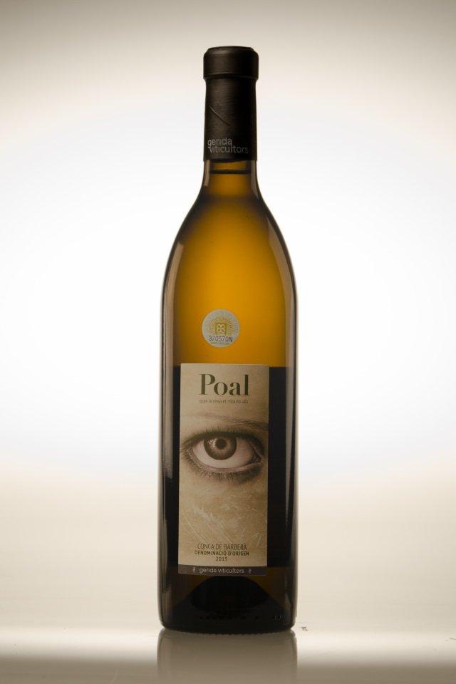 poal-640