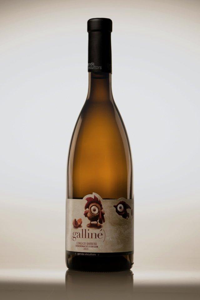 galline-640